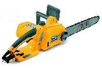 Electric Chainsaw (STIGA)