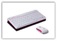 8000 Wireless Keyboard Set