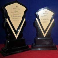 ABS Trophies