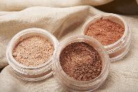 Cosmetic Ingredients