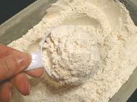 Whole Wheat Flour (chakki Atta)