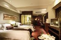 Hotel Accomodation Services