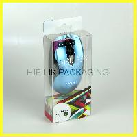 Pp Clear Boxes