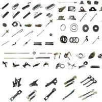 Dobby Spare Parts