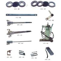 Picanol Air Jet Loom Spare Parts