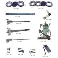 Picanol Air Jet Loom Spare Parts