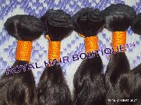 Virgin Remy Human Hair 22inches