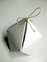 Tea Packaging Box