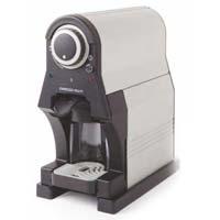Multi System Coffee Machine (EMS 223 Crux)