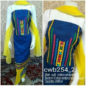 CWB..Suits