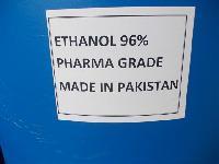 Ethnaol 96%