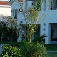 Ludhiana Property Dealer