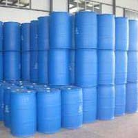 Tetra Ethyl Ammonium Hydroxide