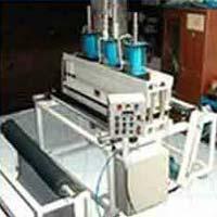 Special Purpose Extrusion Line Machine