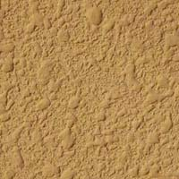 Larson paints surface texture paints manufacturer Texture paint india