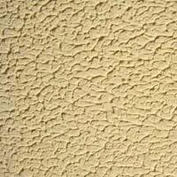 Super Fine Surface Texture Paint