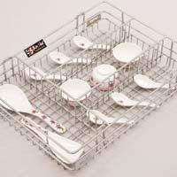 Premium Cutlery Baskets