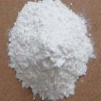 Chinese Arsenic Trioxide