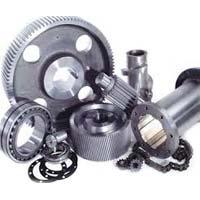 Auto Mobile Spare Parts