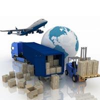 Exportation Services