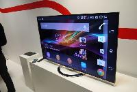 Samsung Smart 3d Full Hd Ultra Slim Tv