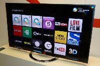 Sony Internet Full Hd Tv