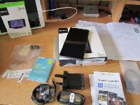 Sony Xperia Z3 Factory Unlocked