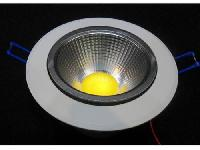 led false ceiling light