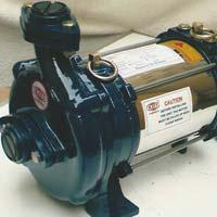 Ravi Hi-tech Openwell Submersible Pumps