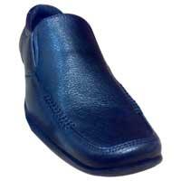 Mens Formal Footwear