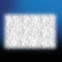 Thermocol Beads