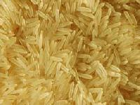 Golden Sharbati Rice