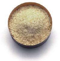 Parboiled Sharbati Rice