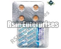 Vardenafil 60mg Tablets