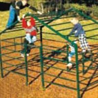 Climber Playground Equipment