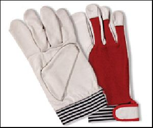 Light Work Gloves