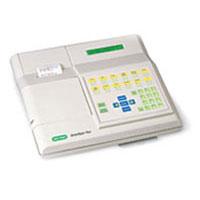 Spectrophotometer Repair