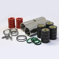 form fill seal machines spares
