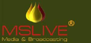 Live Radio Broadcasting Services
