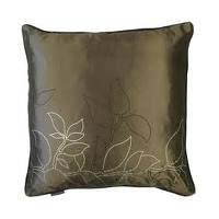 Hand Printed Cushion Covers