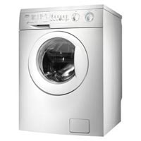 Washing Machine Repair Services