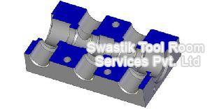 Cad Cam Services