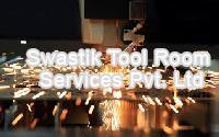 die design services