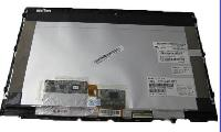 Laptop Lcd Panel