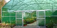 Industrial Shed Net