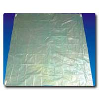 Phaco Trolley Cover