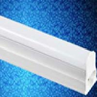 Led 2 Feet Tube Lights