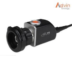 Cymo 3-Chip Full HD Camera 6688