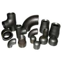 Cs Pipe Fittings