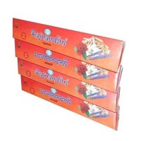 Rajnandini Premium Brown Incense Sticks